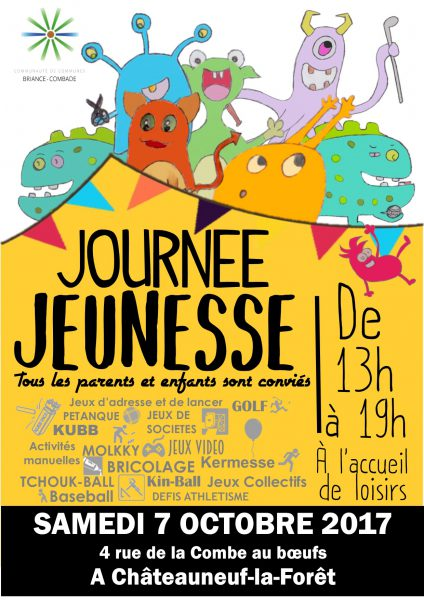 alain-journee-jeunesse-site