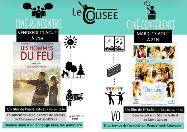 cine-conference-rencontre