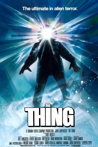 the-thing-affiche-979241