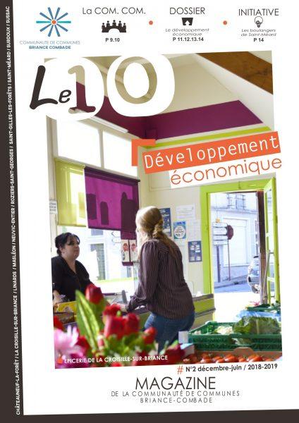 v-magazine-com-2019-une