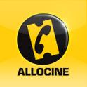 allocine-logo