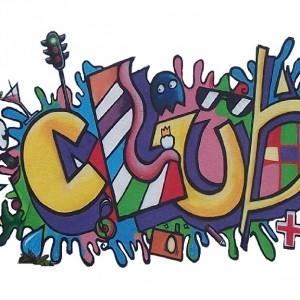 logo accueil ados (1024x576)