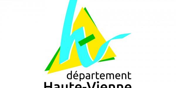 logo_hv_2015_cmjn