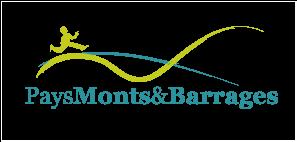 Pays_des_Monts_et_Barrages