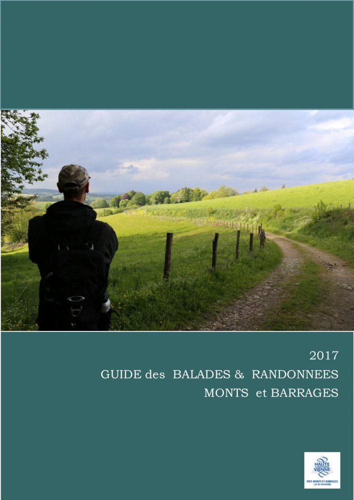 couv-rando-guide-2017
