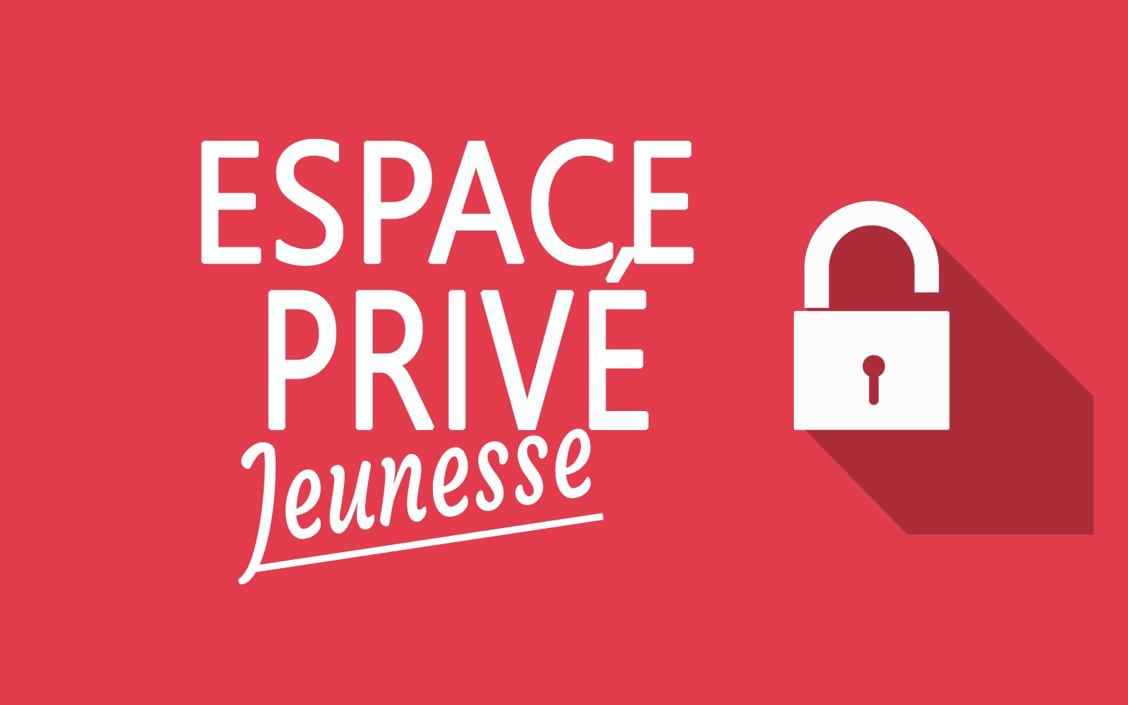 espace-privee