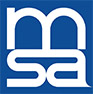 logo-msa-limousin