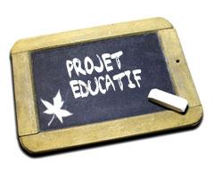 projet-educatif