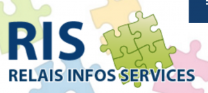 Relais info service
