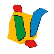 RIJ 2