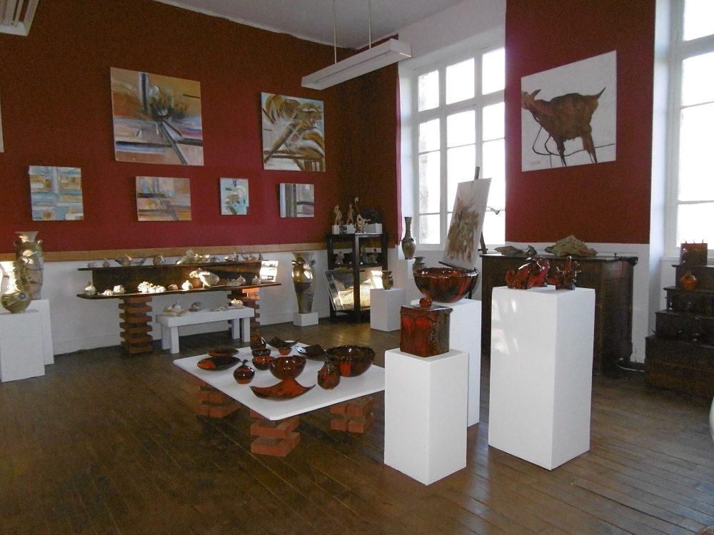 salle-exposition-les-ateliers-de-moussanas-4