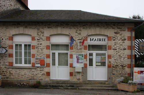 Surdoux