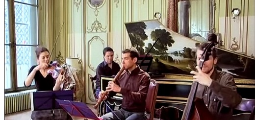 telemann-quatuor-parisien-video-520x245