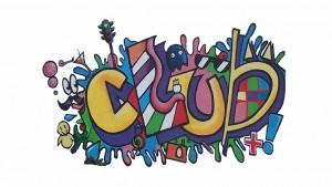logo-rogne-1024x576-300x169