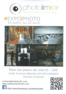 Expo photolim87