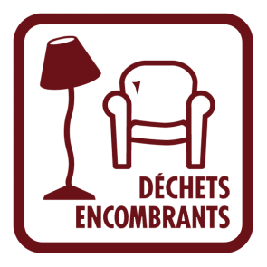 pictogramme-dechets-encombrants