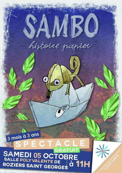 sambo-spectacle-a3