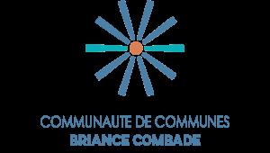 Annonce de recrutement / Chef de projet Petites Villes de Demain – Communauté de Communes de Briance Combade